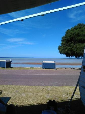 Discovery Parks - Whyalla Foreshore: IMG_20160505_122058_large.jpg