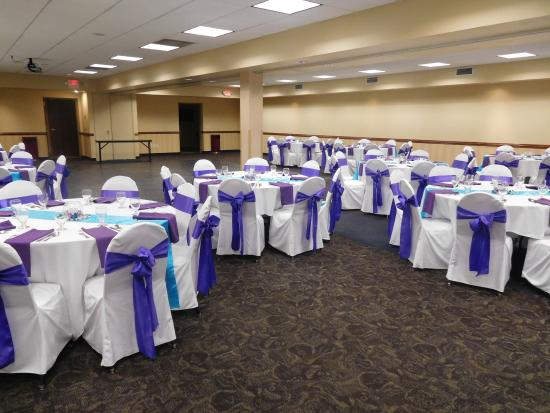 Foto de AmericInn Hotel & Suites Mankato _ Conference Center
