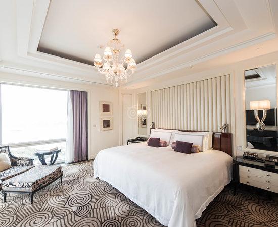 Photo of Hotel The Peninsula Shanghai at 黄浦区中山东一路32号, Shanghai, Sh 200002, China