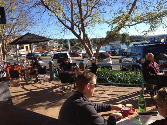 Huskisson, Austrália: photo0.jpg