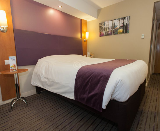 Premier Inn Durham City Centre Updated 2018 Hotel Reviews Price