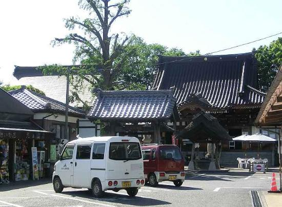 邑楽町のレストラン