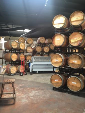 Carruth Cellars Urban Winery & Tasting Room : photo0.jpg