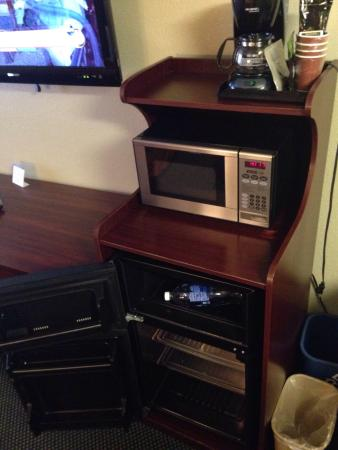 Quality Inn I-15 Miramar: photo2.jpg