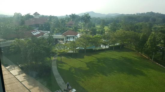 Nilai, Malasia: 20160512_174531_large.jpg