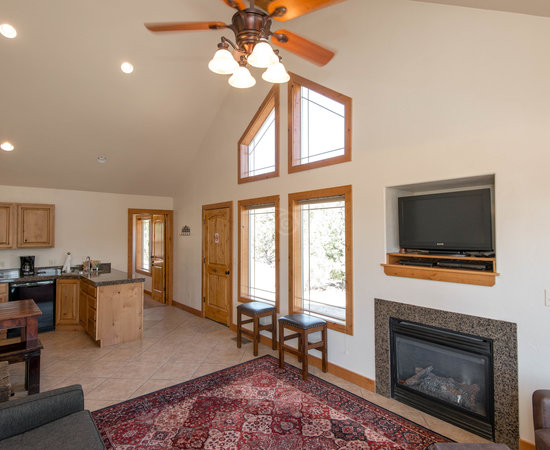 STONE CANYON INN - Updated 2019 Prices & Hotel Reviews