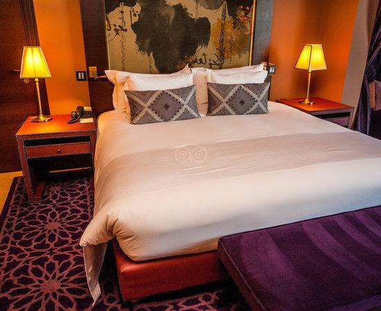 The Pearl Marrakech, Hotels in Marrakesch