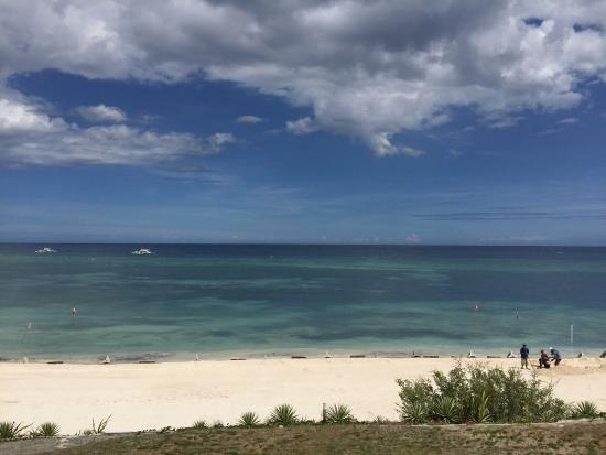 Eskaya Beach Resort & Spa: Beautiful Eskaya Beach Resort and Spa