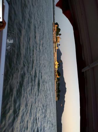 Jagmandir Island Palace : IMG_20160512_192529_large.jpg