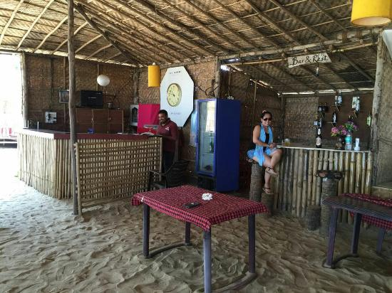 Eco Leisure Beach Resort : IMG-20160514-WA0009_large.jpg