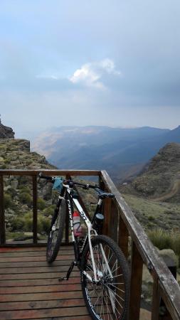 Sani Pass, Lesotho: IMG_20160509_140719_large.jpg