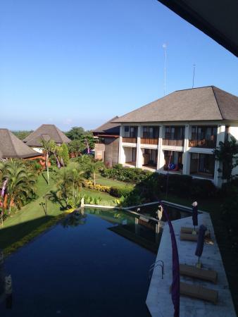 Tegal Mengkeb, Indonesia: photo0.jpg