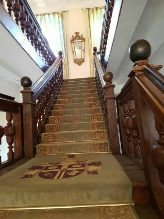 Hotel Schloss Gehrden GmbH: IMG-20160514-WA0003_large.jpg