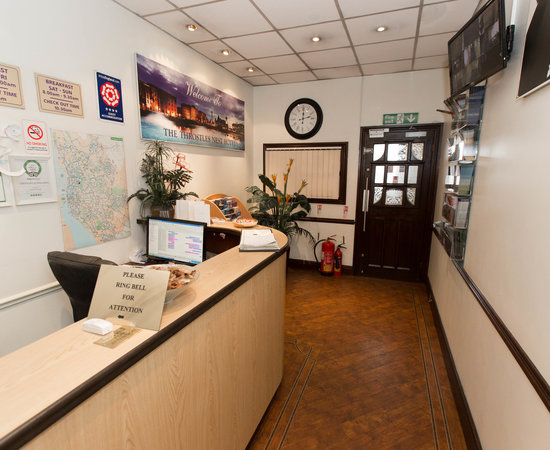 Throstles Nest Hotel Updated 2017 Prices Amp Reviews
