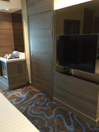 價錢合理的舒適酒店
