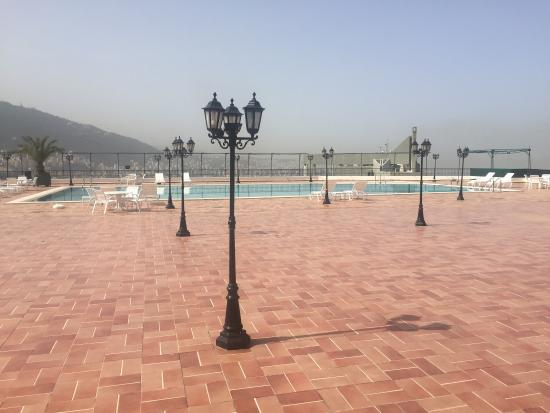 Regency Palace Hotel: photo1.jpg
