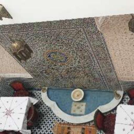 Photo of Riad Medina Fes