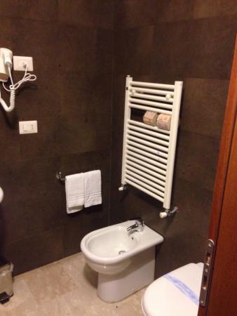 Oasi Village Hotel & Resort: photo1.jpg