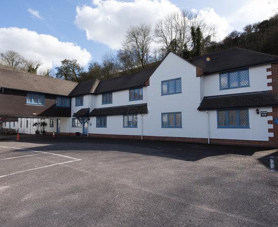 Shillingford Bridge Hotel Reviews