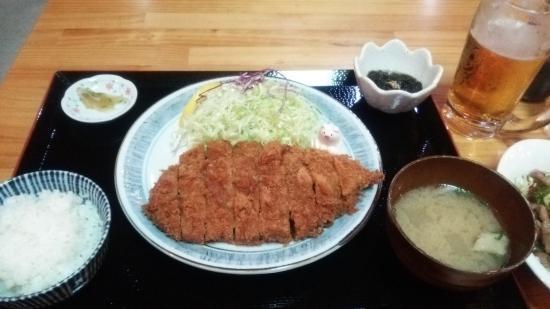 Amami No Shimabuta Tontontei