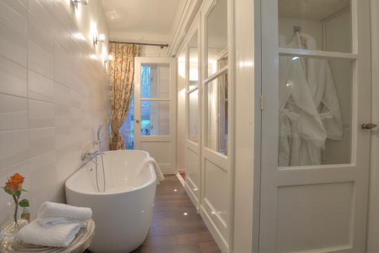 Picon Suite - Petit Residence