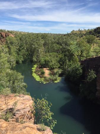 Boodjamulla National Park, Αυστραλία: photo2.jpg