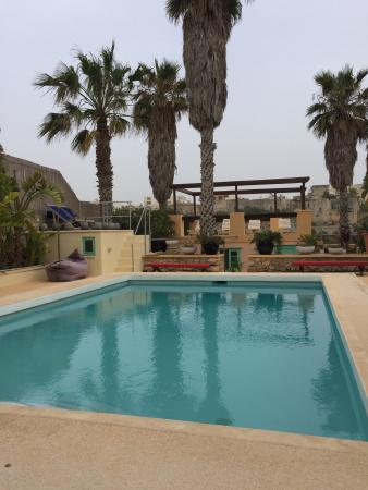 Munxar, Malta: photo1.jpg