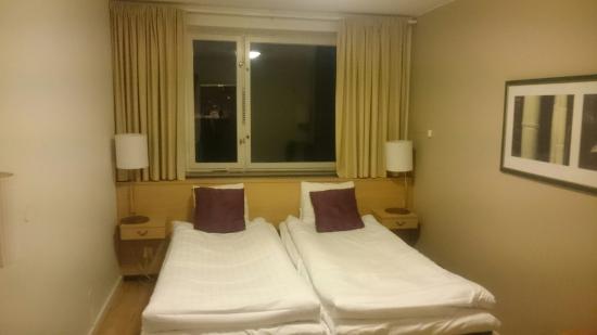 First Hotel Linne: DSC_0030_large.jpg