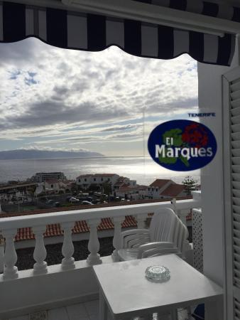 Santiago del Teide, Spania: photo5.jpg