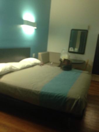 Motel 6 Canton: photo1.jpg