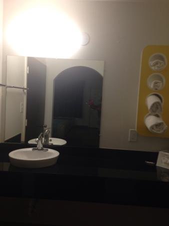 Motel 6 Canton: photo3.jpg