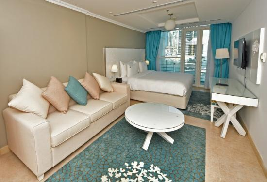 Jannah Marina Bay Suites 150 ̶2̶7̶2̶ Updated 2018
