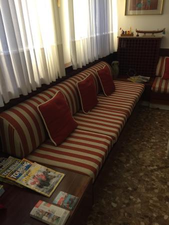 Hotel Caprera: photo5.jpg