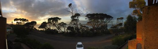 Mercure Kangaroo Island Lodge: photo0.jpg