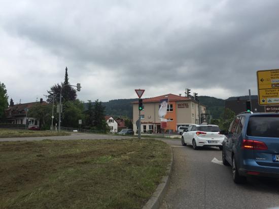 Sulzbacher Hof