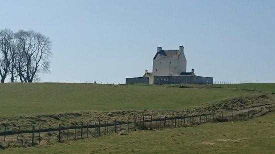 Corgarff Castle: DSC_3889_large.jpg
