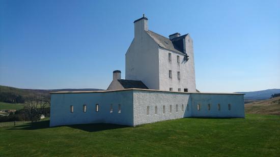 Corgarff Castle: DSC_3897_large.jpg