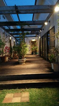 Photo of Coco Terrace Ishigaki