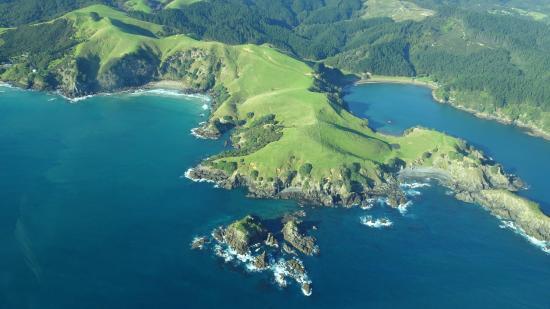 Kerikeri, Neuseeland: One of the marvelous sights