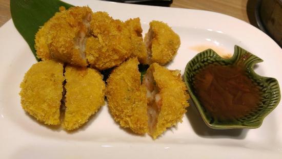 土鍋子泰式料理