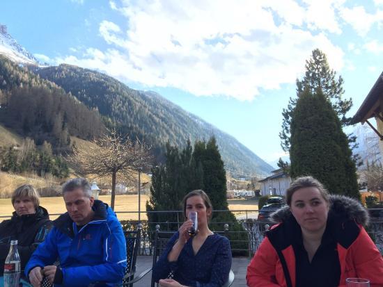 Alpenresidenz Viktoria: photo0.jpg