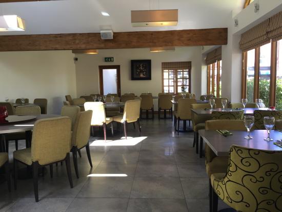 China Lodge: photo0.jpg