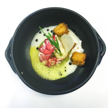 https://media-cdn.tripadvisor.com/media/photo-s/0b/42/b4/12/restaurant-de-eetkamer.jpg