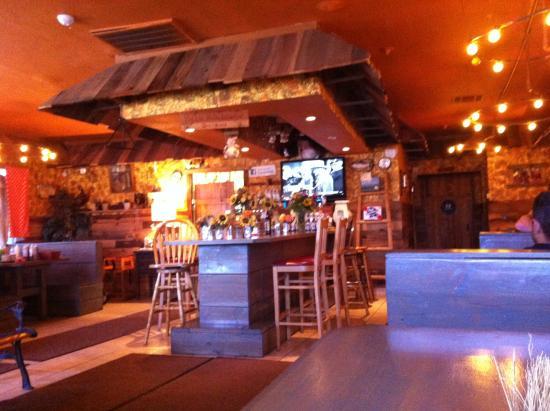 Billie Hills Hillbilee Bbq Manteca Restaurant Reviews Phone Number Photos Tripadvisor