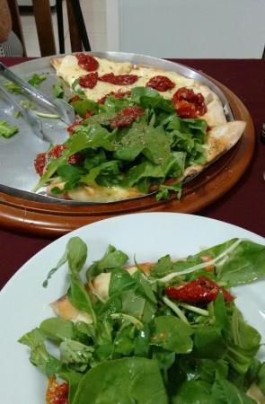 Pizzaria Casellato II