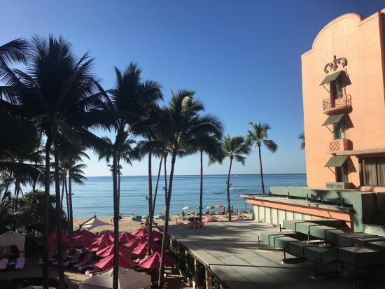 The Royal Hawaiian, a Luxury Collection Resort: photo0.jpg
