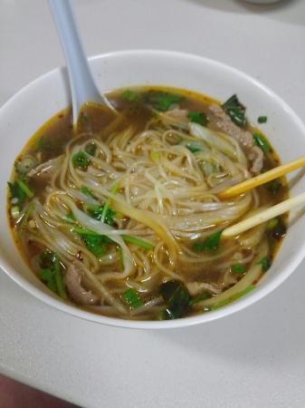 Marshalltown, IA: Yummy veggie drunken noodles, jacks house noodles, homemade egg rolls, spring rolls, pho, bubble