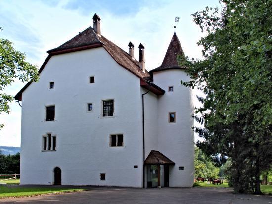 restaurant chateau de domont del mont restaurant avis