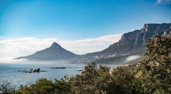 Cabo Occidental, Sudáfrica: photo0.jpg