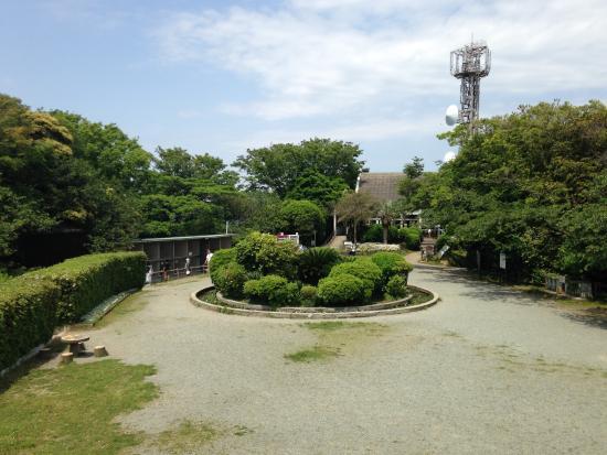 Hiroyama Park Photo